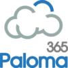 logo paloma365 500х500
